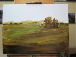 landscape paint tutorial 4