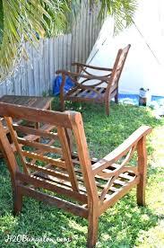 cleaning teak furniture weathered teak patio furniture outdoor teak furniture refinish cleaning weathered teak outdoor furniture