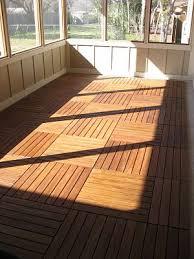 great porch floor covering 141 best inspiration construction image on flooring paint idea option tile