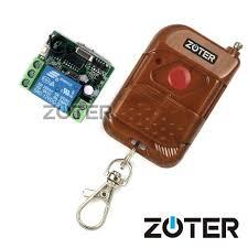garage door openers receivers universal gate garage door opener remote control receiver transmitter liftmaster garage door garage door openers receivers