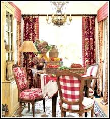 rooster curtains for kitchen and appealing rooster kitchen curtains ideas french country kitchen cafe design ideas