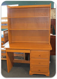 pine office desk. Polo Pine Office Desk Collection