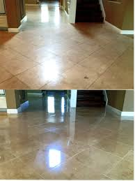 vaporlux tile stone cleaning hardwood floor cleaning huntington beach ca 92646
