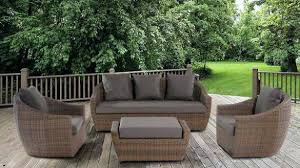 creative patio furniture. Quality Patio Furniture Awesome Outdoor Of Creative Outside Garden Sets A