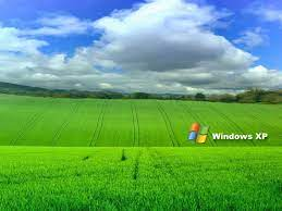 Free Wallpapers For Windows Xp ...