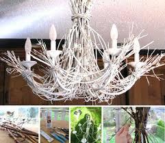 tree branch chandelier rustic tree branch chandeliers 2 3 tree branch shadow chandelier tree branch chandelier