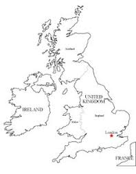 blank map united kingdom.  Map Blank Map Of United Kingdom  Get Domain Pictures Getdomainvidscom Throughout Blank Map United Kingdom F