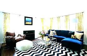 navy blue rug living room navy living room rug navy blue rug living room light blue