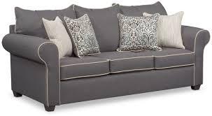 furniture cute value city furniture sleeper sofa 8 480027 value city furniture sleeper sofa