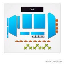 Iron City Birmingham Seating Chart The Monkees Birmingham Tickets 4 22 2020 8 00 Pm Vivid Seats