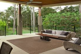 oversize large outdoor rugs