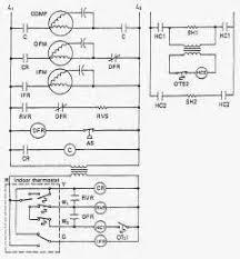 help with verifying heat pump wiring doityourself community Electric Heat Wiring Diagram similiar electric heat wiring schematics keywords, wiring diagram electric heat wiring diagrams 220