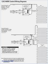 robertshaw gas valve wiring diagram dolgular com robertshaw 7000derhc-s7c manual at Robertshaw 710 502 Wiring Diagram