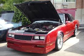 File:'87 Chevrolet Monte Carlo (Cruisin' At The Boardwalk '12).JPG ...