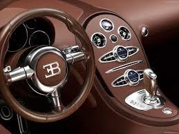 2018 bugatti veyron interior. beautiful 2018 bugatti veyron ettore 2014 to 2018 bugatti veyron interior