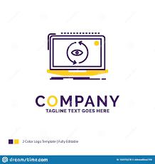 Name Design Software Free Download Company Name Logo Design For App Application New Software