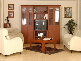 Furniture Store Sweet Home Furniture Stores Cheap Modern Home on