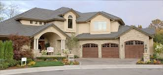 garage door repair orange county949 5372524  247 Fast Garage Door Repair in Anaheim CA