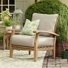 outdoor teak chairs. Summerton Teak Chair Outdoor Chairs A