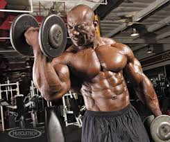 m building workout m building routine work out build muscle