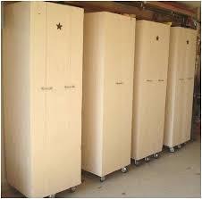 garage storage lockers famous wooden storage lockers wonderfully easy garage storage amp organization projects garage storage