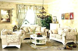 country living room decorating ideas country living room decorating ideas about french on furniture bedroom decor