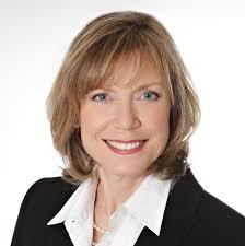 Ms Ann Curran, Secretariat