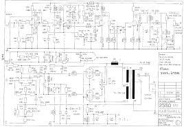 blue guitar schematics marshall schematics from the schematic guy 2550orig gif 82k