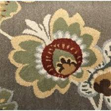 Small Picture Mohawk Home Calypso Cocoa Praline 10 ft x 13 ft Area Rug