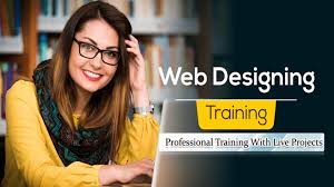 Web Designing Training In Chennai Web Design Training In Chennai Best Web Design Training In
