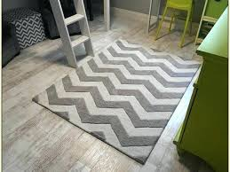 yellow chevron rug vibrant gray and very attractive best of grey yellow chevron rug