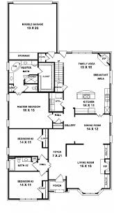 house plan one and a half y finlay buildfinlay build inspiring one and a half