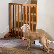 dog gates for house. Stair Gate Dog Gates For House O