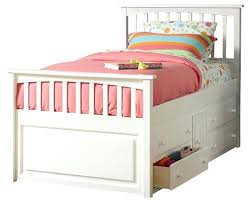 kids twin beds with storage. Unique Storage Twin Beds With Storage Drawers Decorating Beautiful Bed  Under Furniture 4 Kids   Throughout Kids Twin Beds With Storage O