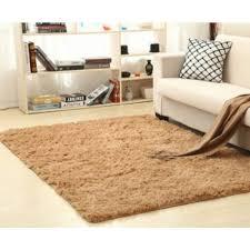 throw rugs soft throw rugs kitchen rugs kitchen area rugs washable area