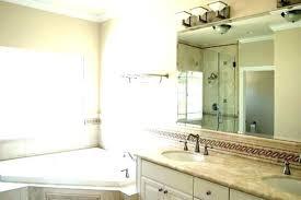 small bathroom wall mirrors. Wall Mirrors: Small Bathroom Mirrors Bedding Beautiful Beveled Mirror  Marvelous Square: Small Bathroom Wall Mirrors R