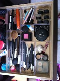 orglamix make up organization makeup organization beauty vanity