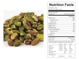 roasted and salted sed bulk pistachios