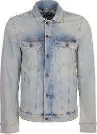 Отзывы на Джинсовая <b>куртка</b> MUSTANG <b>New York Jacket</b> от ...