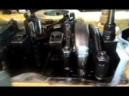 cat 3176 valve train cat 3176 valve train