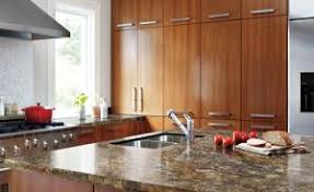 wilsonart laminate kitchen countertops. Summer Carnival 1875K-35, Crescent Edge Wilsonart Laminate Kitchen Countertops