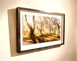 modern art framing. Robert Allan Framing Modern Art