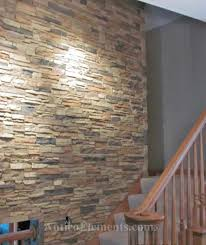 creative decoration artificial stone panels sweet 1000 ideas about faux stone panels on