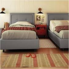 amisco bridge bed 12371 furniture bedroom urban. legend contemporary twin xl bed by amisco custom upholstery guest bedroom bridge 12371 furniture urban