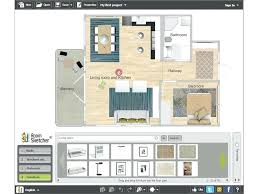 office layout tool. Furniture Planning Tool Unique Interior Design Inspiration Office Layout Online .