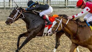 Does Improving Bravazo Have Legitimate Derby Credentials