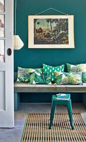 1000 ideas about bright walls on pinterest zebra curtains safari bedroom and colors for home bright basement work space decorating