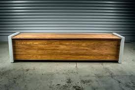 outdoor storage bench outdoor storage bench seat plans storage bench seat best of outdoor storage