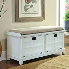 Coat Rack Calgary Front Entry Bench With Coat Rack Mudroom Small Entryway Stool Shoe 40
