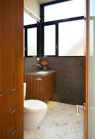 bathroom design center 3. Bathroom Design San Francisco 3 Kitchen And Bath Center . W